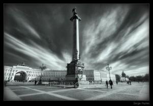 Невский форум