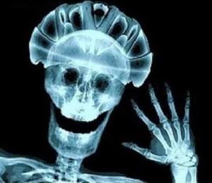 day_radiologii