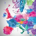 ECR_2015_Poster_web