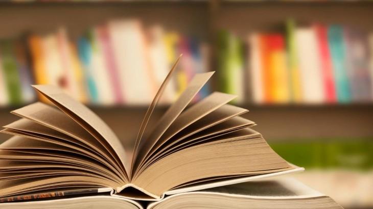 Международных чтениях памяти А.Ф. Цыба