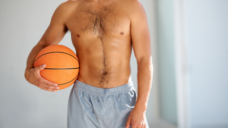 Персонализированная медицина для мужского здоровья