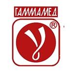 ГАММАМЕД
