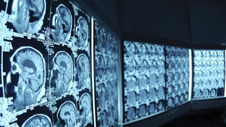 Профстандарт рентгенолога