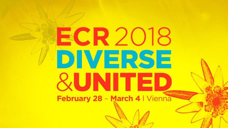 5 основных трендов ECR 2018 (Вена, Австрия)