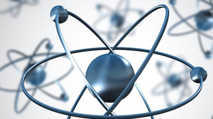 «Дорожная карта» развития ядерной медицины
