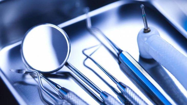 Упрощение правил регистрации медизделий