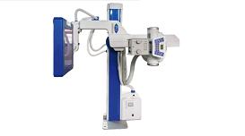 Аппарат рентгеновский для снимков АРС-«ДИАКОМ»