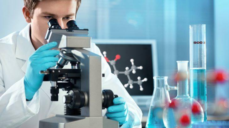 Методы лабораторной диагностики инфекционных заболеваний