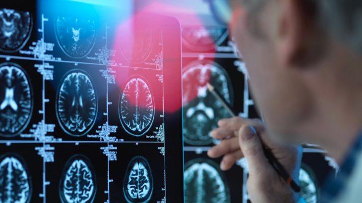Лучевая диагностика: методы современного исследования