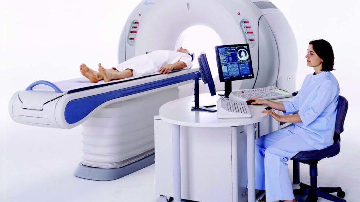 Чем КТ отличается от рентгена — что безопаснее, а что вреднее